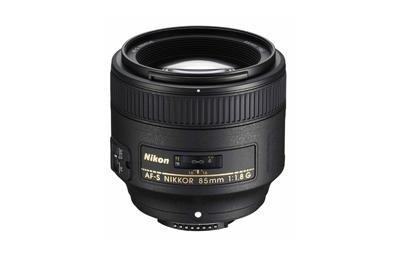 Nikon 14-24 f 2,8 N