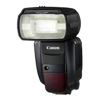 Canon 600 rt