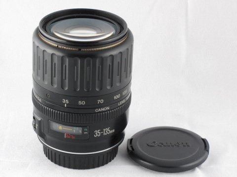Canon 35-105f 3,5-5,6