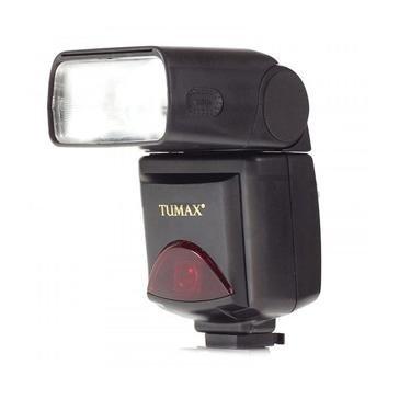Tumax 983 m1