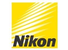 Fotocamenre Digitali Nikon Nuove