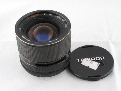 TAMRON 35-70 F 3,5