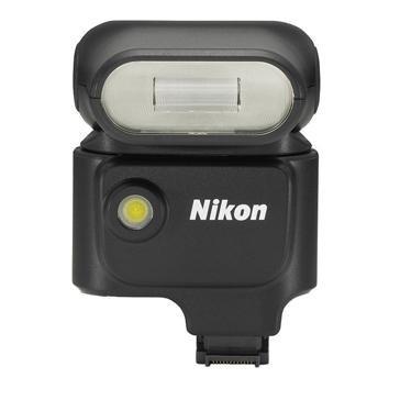 Nikon sbn5