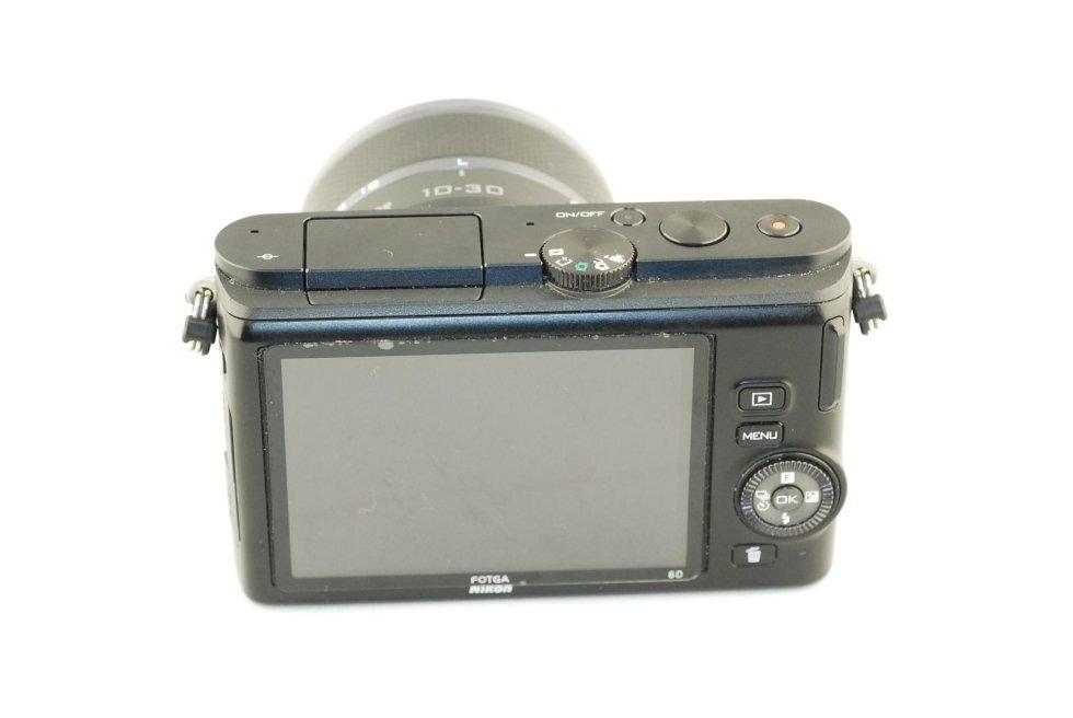 Nikon 1J3