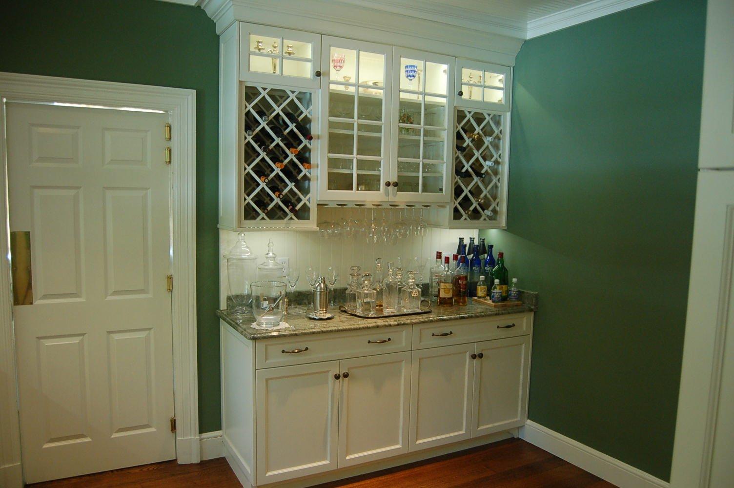 Kitchen Designer serving Norwalk, Westport, Fairfield ...