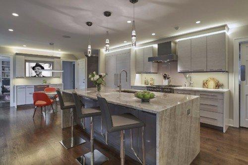 Kitchen Designer Westport & Greenwich, CT