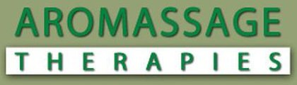 Aromassage Therapies company logo