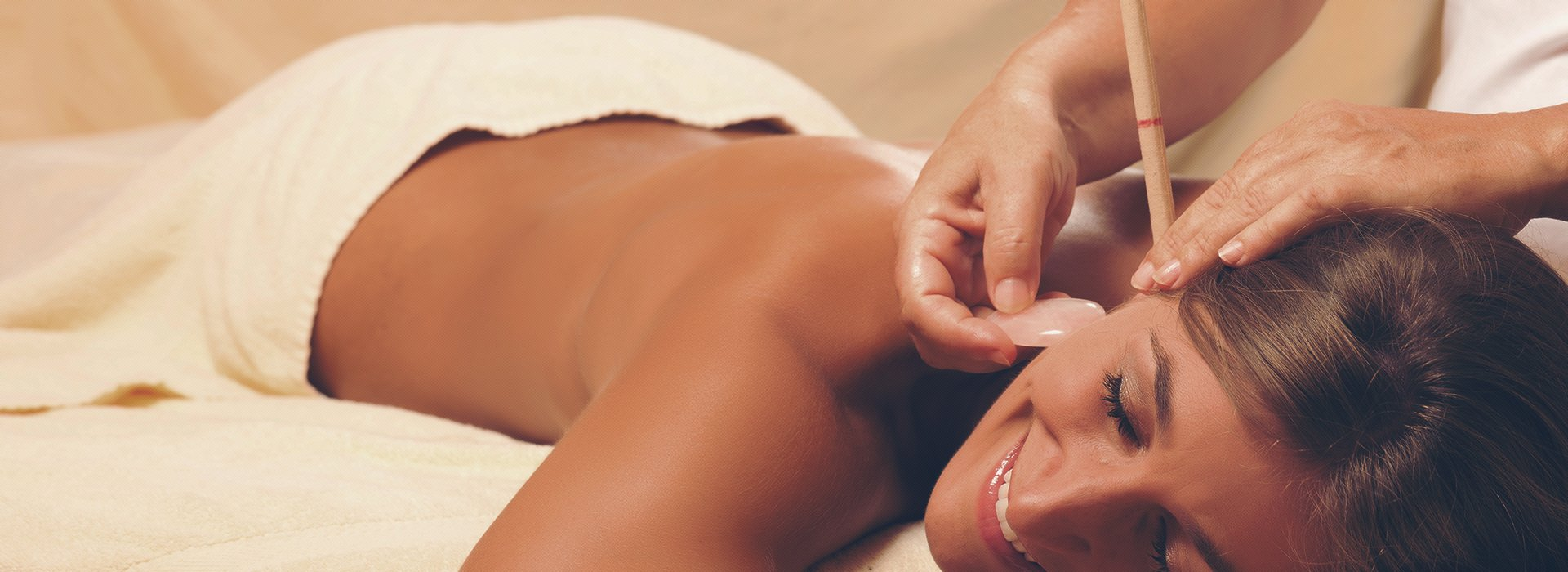 hopi ear candle treatment