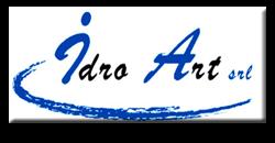 IDROART srl impianti idrici idraulico