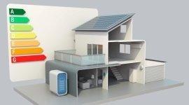 installazione di impianti di riscaldamento autonomo, installazione di vasche con idromassaggio, pronto intervento idraulico