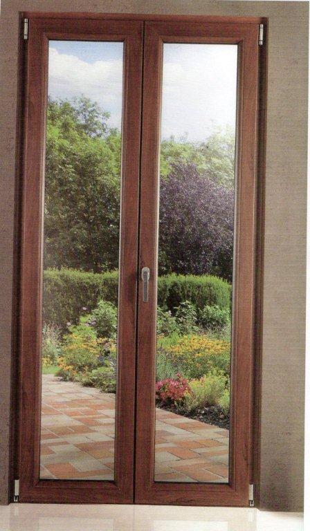 finestre e infissi a Lecco