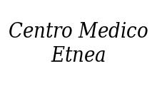 Centro Medico Etnea