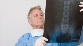 Visite specialistiche fisiatriche, chinesiologia