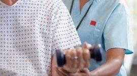 Terapie antalgiche, terapie osteo-articolari