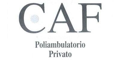 www.poliambulatoriocaf.it