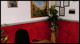 servizio imprese funerarie
