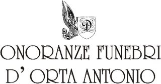 onoranze funebri, sepolture, funerali