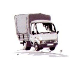 sgomberi cantine, trasporto materiali