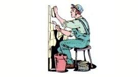 ristrutturazione, posa mattonelle, rivestimenti