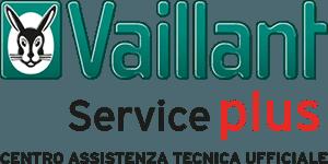 Vaillant Service Plus - Centri Assistenza Tecnica Ufficiali - Napoli