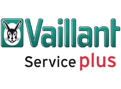 Easy Service srl Centro Assistenza Vaillant Napoli Fuorigrotta