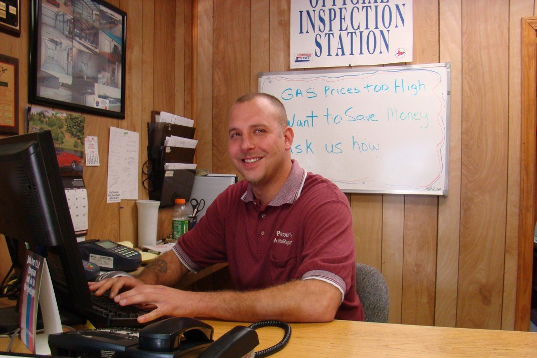 Imported Car Repairs Gastonia, NC
