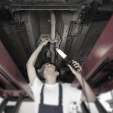 Car Repair Gastonia, NC