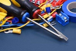 Fornitura-materiale-elettrico