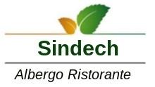 Sindech
