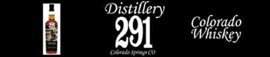 distillery291