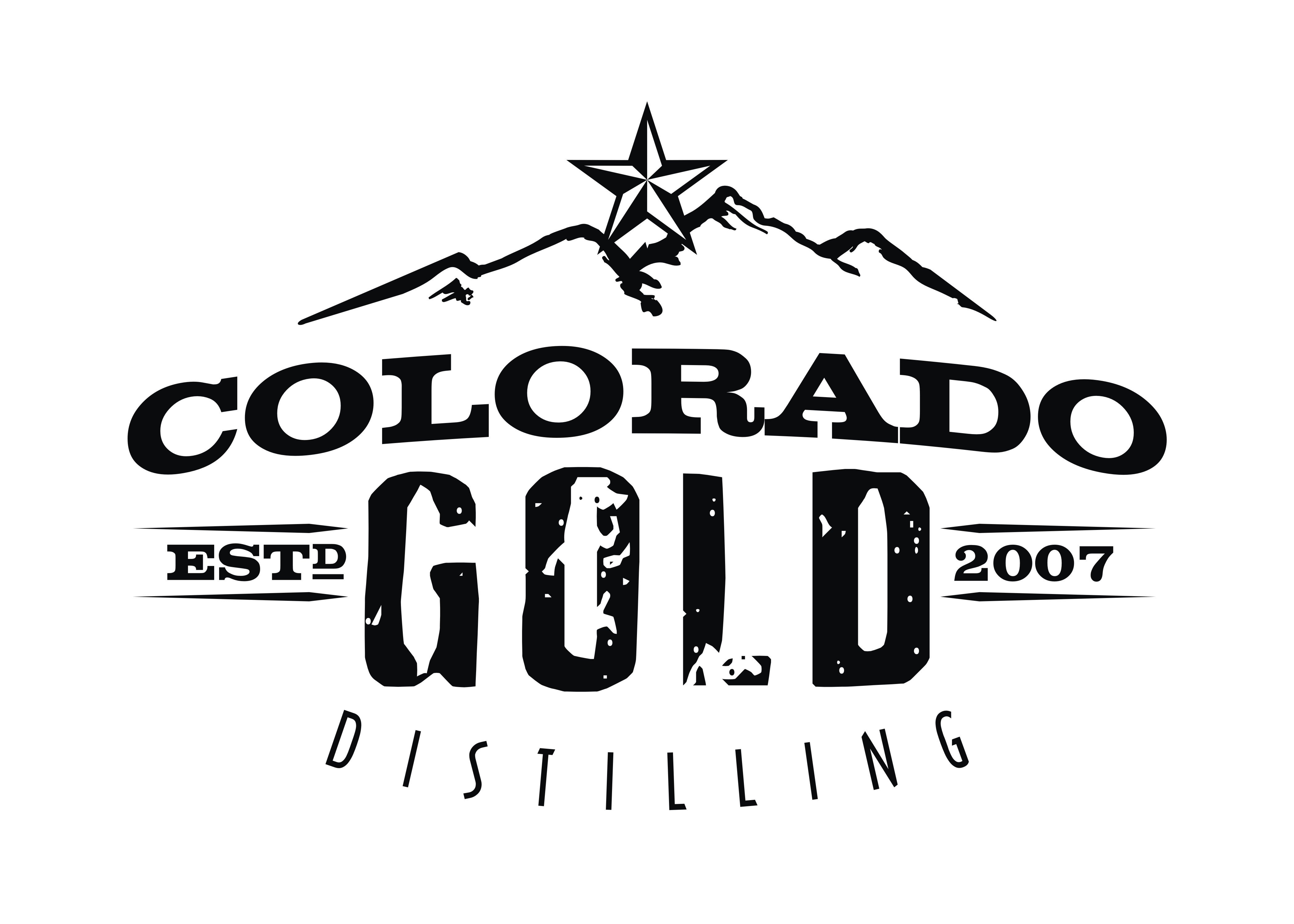 coloradogold