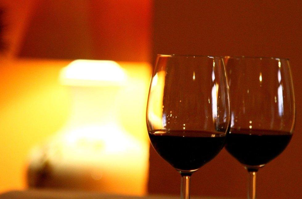 Vini dell