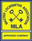 MLA icon