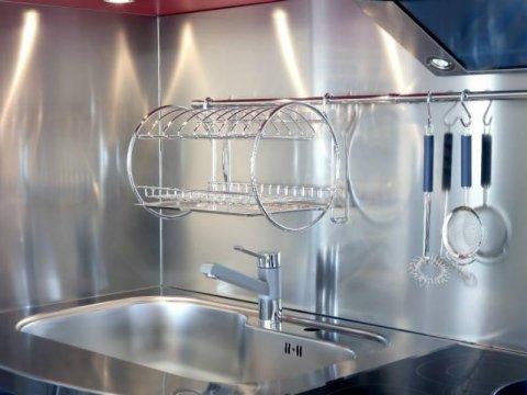 fornitura lavapiatti professionali per ristoranti
