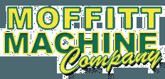 Auto Machine Work Fayetteville, NC