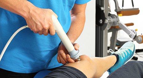 fisio up studio di massofisioterapia