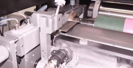 innovations in the printing industry