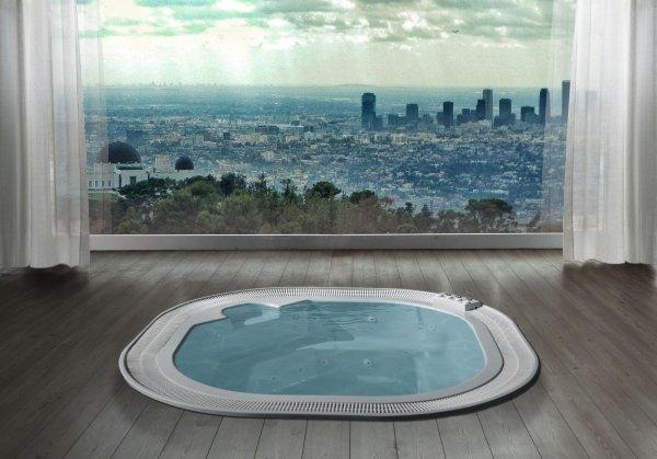 Vasche cabine doccia mini piscine aragona cipolla edile srl - Busco vasche da bagno ...