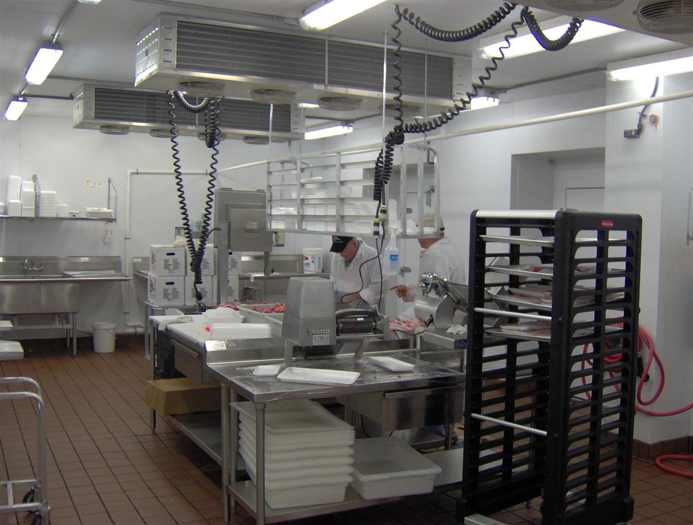 Tillman s restaurant equipment and supplies