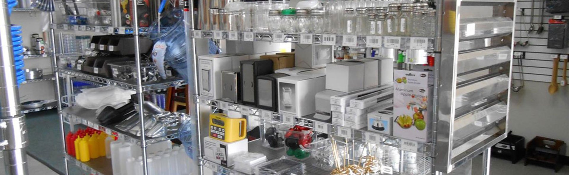 Restaurant equipment service raleigh nc the best equipment in 2017 - Kitchen equipment repair ...