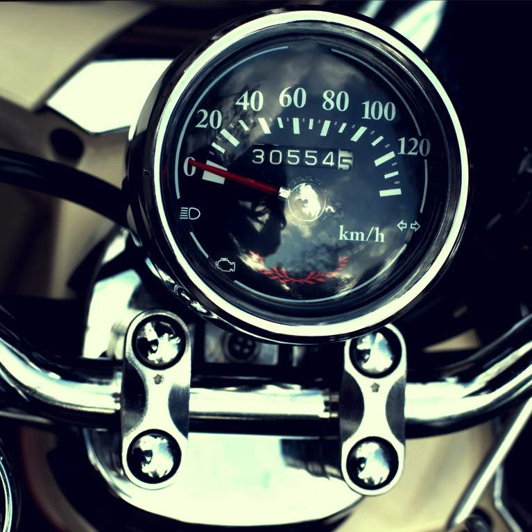 adelaide speedo and gauge service motorbike speedo