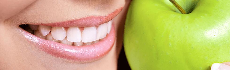 Studio Dentistico Corda