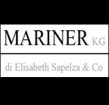 MARINER sas