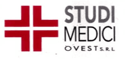 STUDI MEDICI OVEST - LOGO
