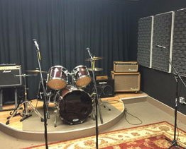 Instrument Rentals Greenwich, CT
