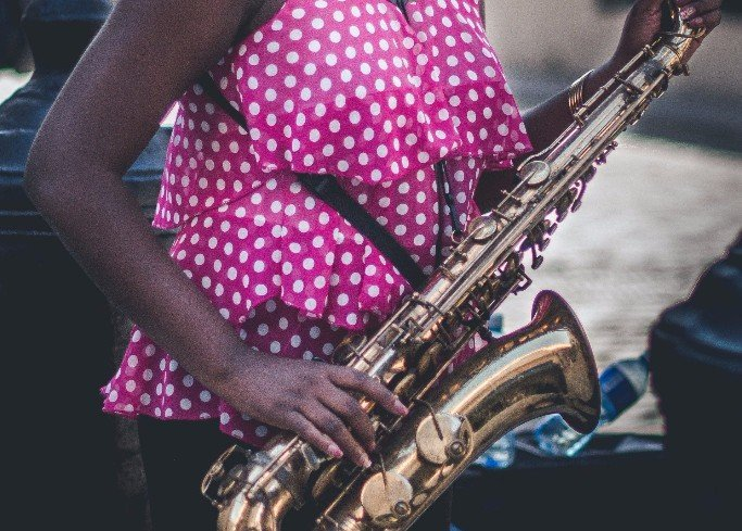 Music Lessons Stamford, CT