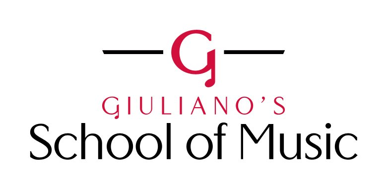 Giuliano's School of Music | Music Lessons Stamford, CT