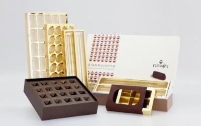 produzione scatole di lusso.jpg