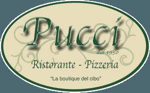 Pucci-Ristorante-Pizzeria