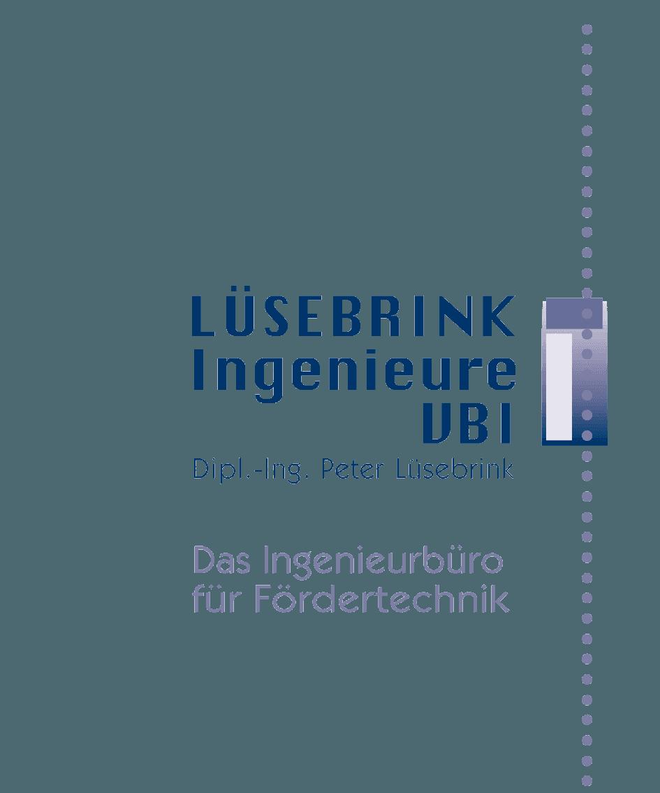 (c) Luesebrink-ingenieure.de